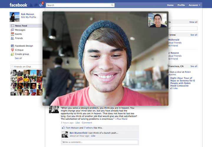 video chat Screenshot-on-Facebook