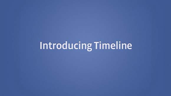 how to change old profile facebook page to timeline mode